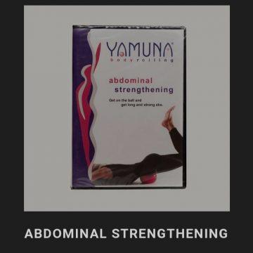 Abdominal Strengthening